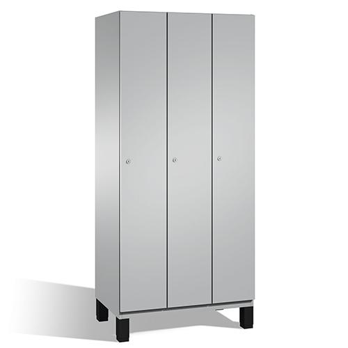 Garderobekast Cambio 45100-30