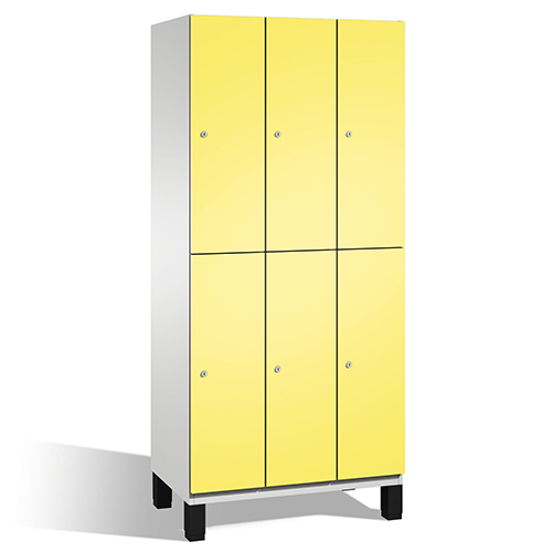 Garderobekast Cambio 45101-30