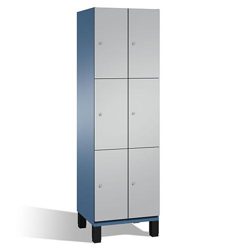 Locker Cambio 45102-20