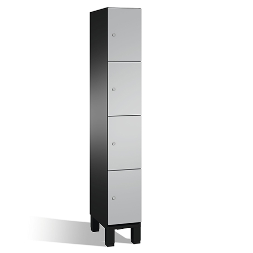 Locker Cambio 45103-10