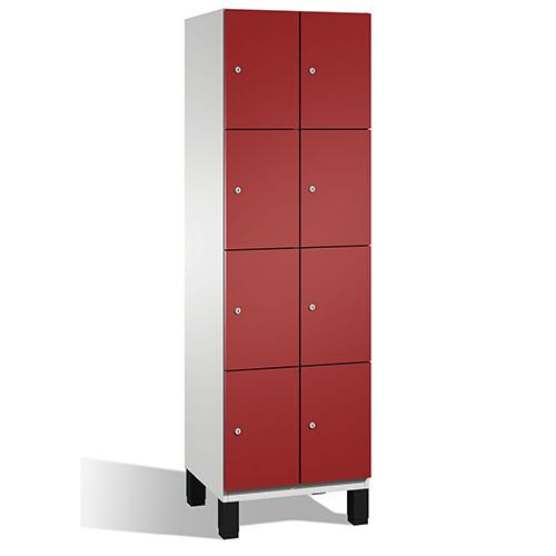Locker Cambio 45103-20