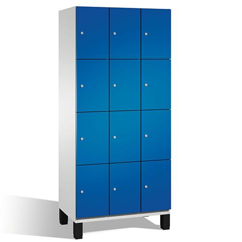 Locker Cambio 45103-30