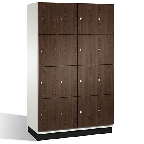 Locker Cambio 45103-40
