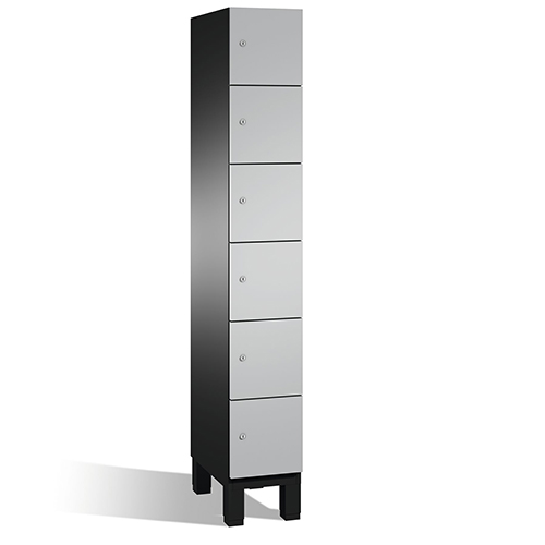 Locker Cambio 45105-10