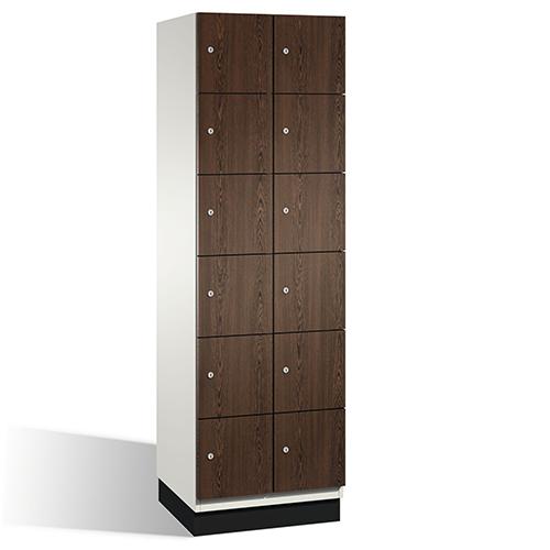 Locker Cambio 45105-20