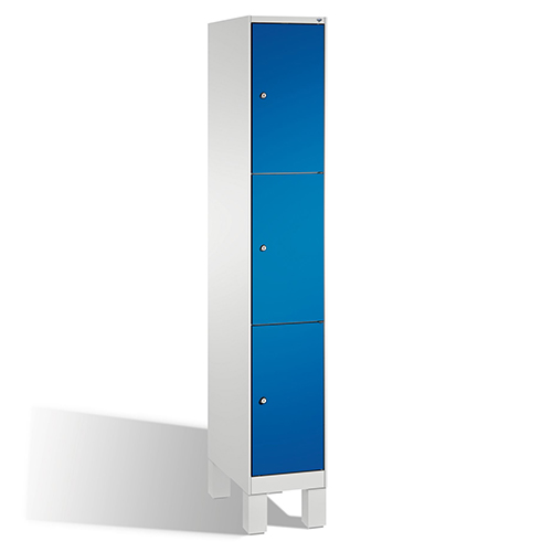 Locker Evolo 49010-103