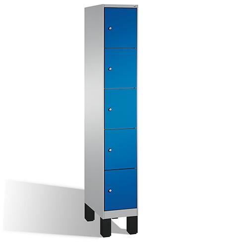 Locker Evolo 49010-105