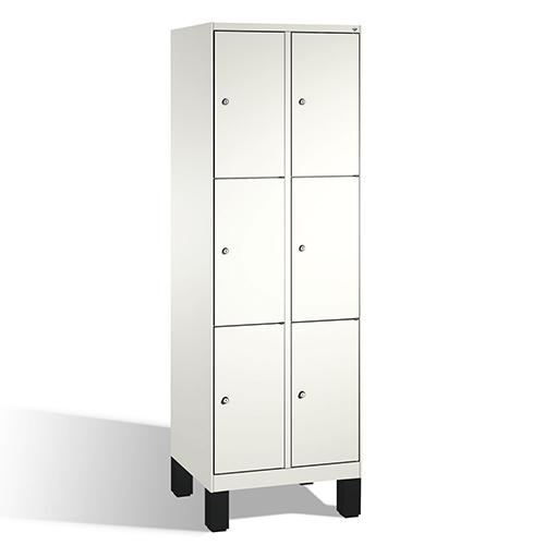 Locker Evolo 49010-203