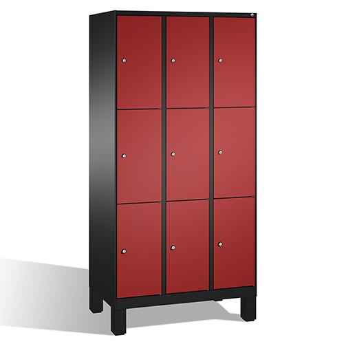 Locker Evolo 49010-303