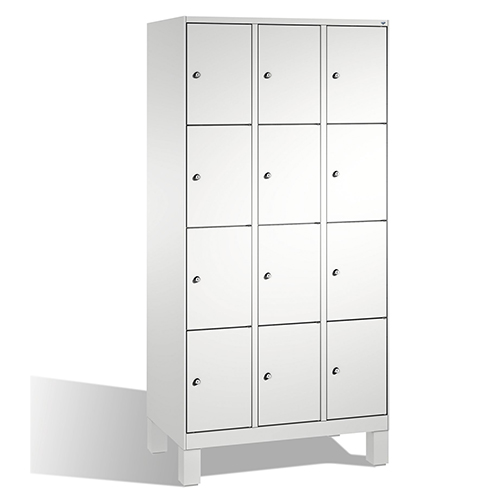 Locker Evolo 49010-304
