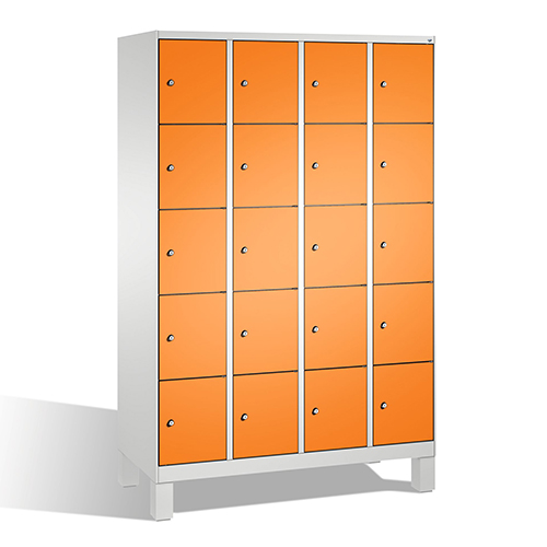 Locker Evolo 49010-405