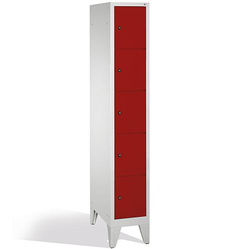 Locker Classic 8010-105