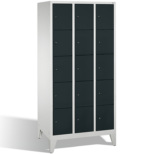 Locker Classic 8010-305