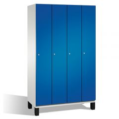 Garderobekast Cambio 45100-40