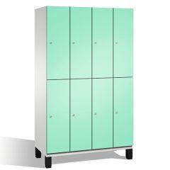 Garderobekast Cambio 45101-40