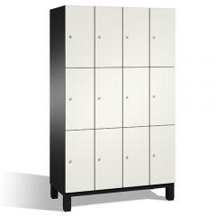Locker Cambio 45102-40
