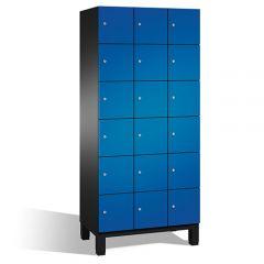Locker Cambio 45105-30