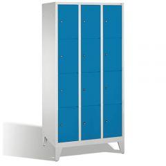 Locker Classic 8010-304