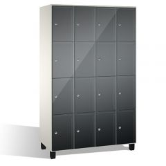 Locker Prefino 46410-40