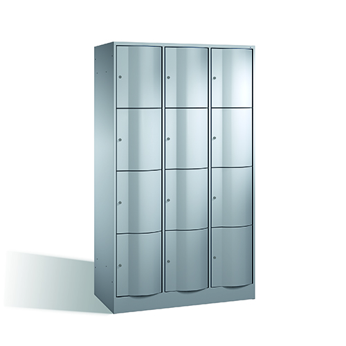 Locker Resisto 8470-372