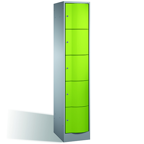 Locker Resisto 8570-172