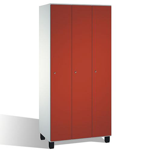 Garderobekast Prefino 46110-30