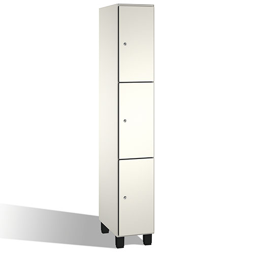 Locker Prefino 46310-10