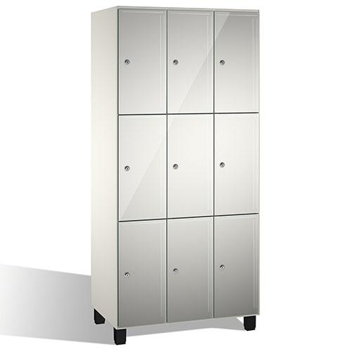 Locker Prefino 46310-30