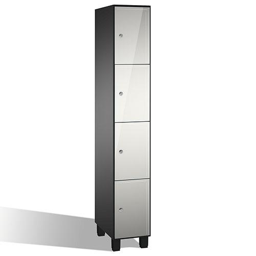 Locker Prefino 46410-10