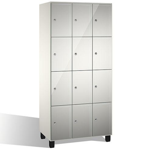 Locker Prefino 46410-30