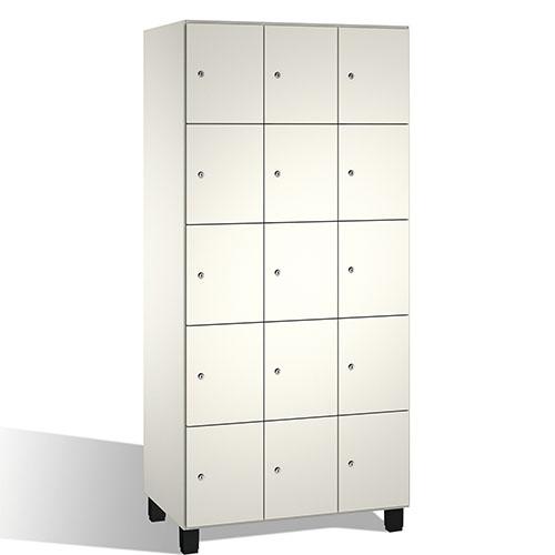 Locker Prefino 46510-30