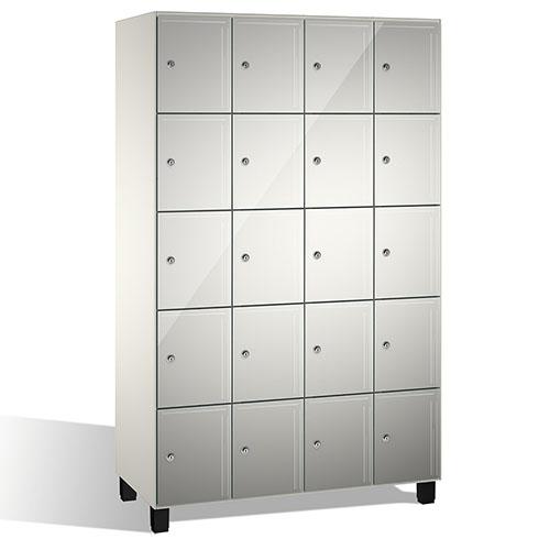 Locker Prefino 46510-40