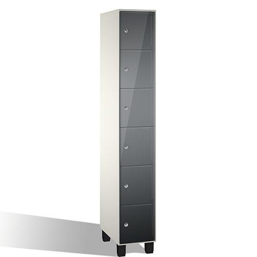Locker Prefino 46610-10