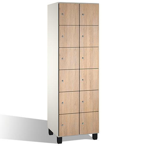Locker Prefino 46610-20