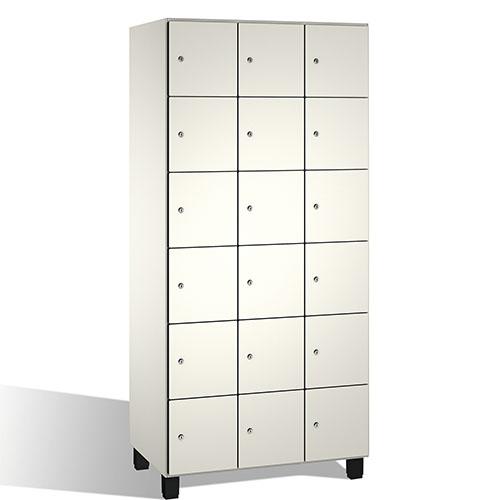 Locker Prefino 46610-30