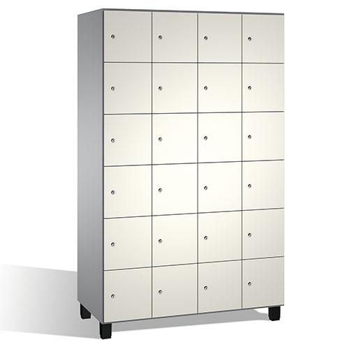 Locker Prefino 46610-40