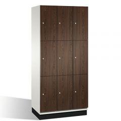 locker Cambio 45102-30 hpl