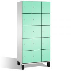 Locker Cambio 45104-30 HPL