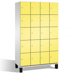Locker Cambio 45104-40