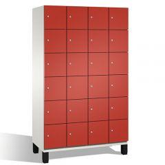 Locker Cambio 45105-40