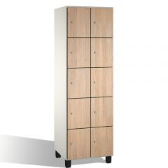 Locker Prefino 46510-20