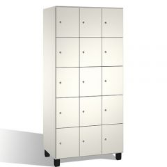 Locker Prefino 46510-30