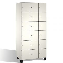 Locker Prefino 46610-30